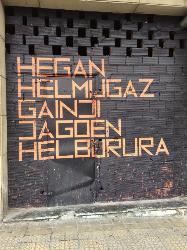 04 Garcia Salazar X